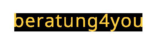 beratung4you.ch - Organisationsberatung in Uster und Montmirail