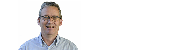 Martin Eugster MAS Coaching, Supervision & Organisationsberatung